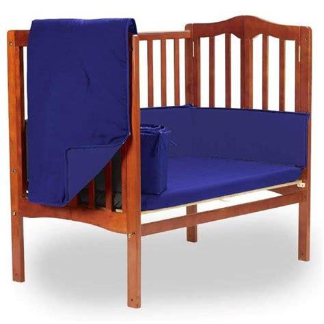 solid color crib bedding solid color portable crib bedding portable crib bedding
