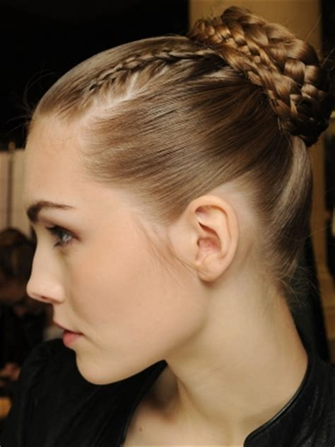 hairstyles for work party easy party updo hairstyles hair tohair