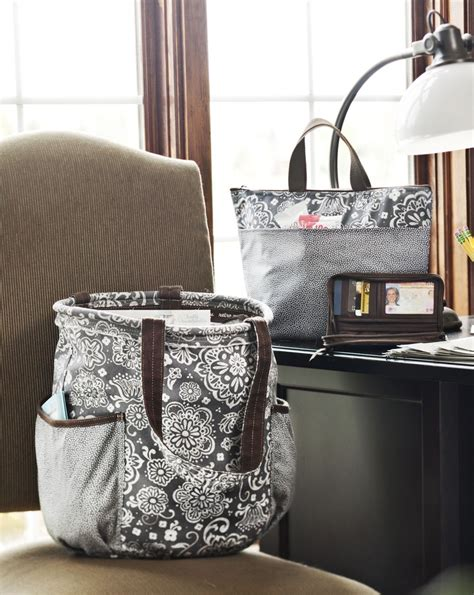 Lighten Up Your Place And Your Wallet With A Glo by 17 Best Images About Thirty One Bags On