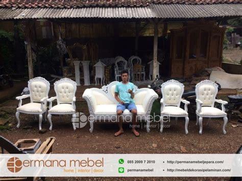 Spon Busa Kursi set kursi sofa pelaminan mebel dekorasi pelaminan