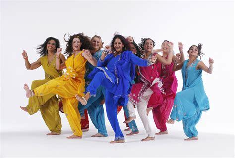 hindi dence indian bollywood dance bollywood dance los angeles