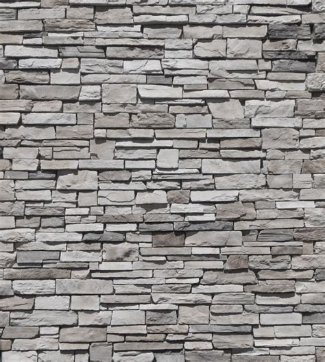 stone wall pattern illustrator 23 stone textures jpg psd ai illustrator download