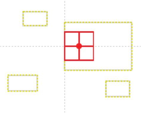 angularjs grid layout lightweight angularjs dynamic grid layout angular script