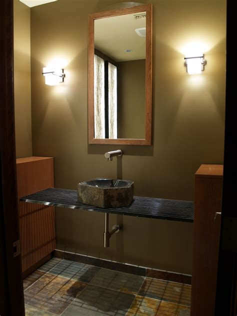 Vanity In Bathroom Bathroom Make Stylish Bathroom Add Floating Vanity Stylishoms Bathroom Ideas