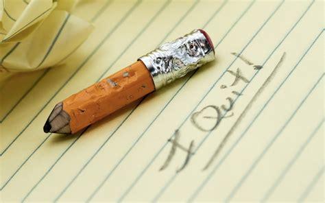 koleksi berbagai gambar pensil alat tulis