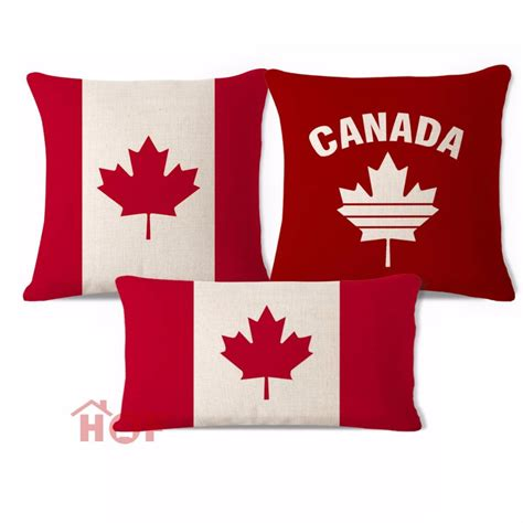 Decorative Throw Pillows Canada by Compare Prices On Throw Pillows Canada Shopping