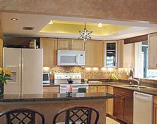 overhead kitchen lighting ideas kitchen ceiling ideas home design and decor reviews