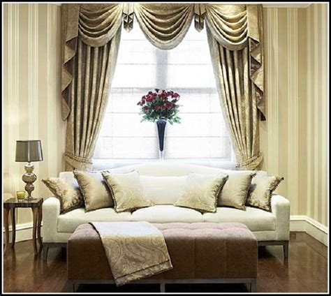 schlafzimmer gardinen ideen gardinen f 252 r schlafzimmer gt jevelry gt gt inspiration f 252 r