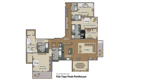 grand lodge on peak 7 floor plan grand lodge on peak 7 floor plan 100 grand lodge on peak 7
