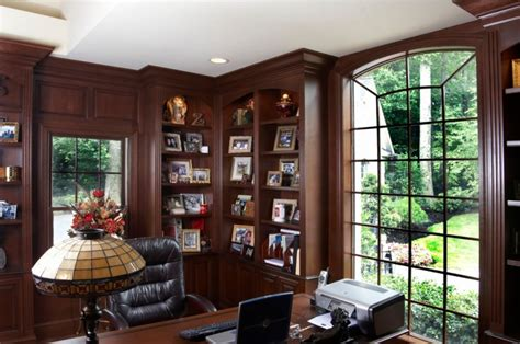 library home office designs decorating ideas design