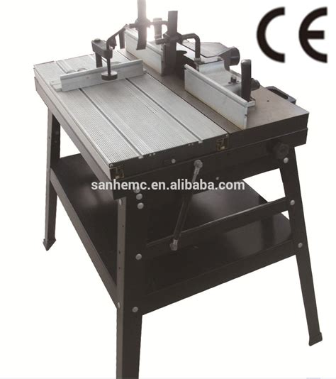 Plumbing Courses Sheffield by Table Top Mill 28 Images Aluminum Extrusion Aluminum Extrusion Milling Machine Cnc Jr Table