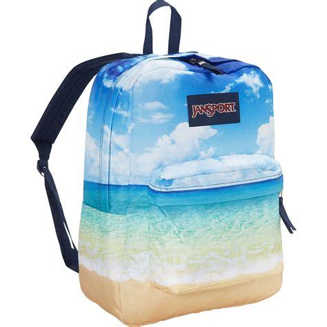 best grade backpack best backpacks for middle school backpacks eru