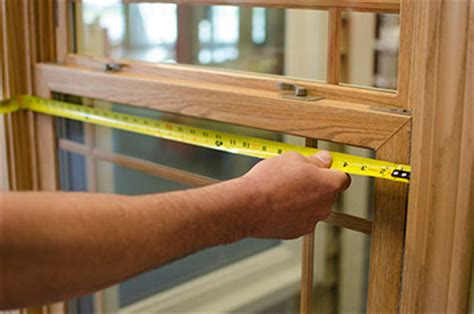 how to measure for replacement windows in an old house how to measure for replacement windows feldco