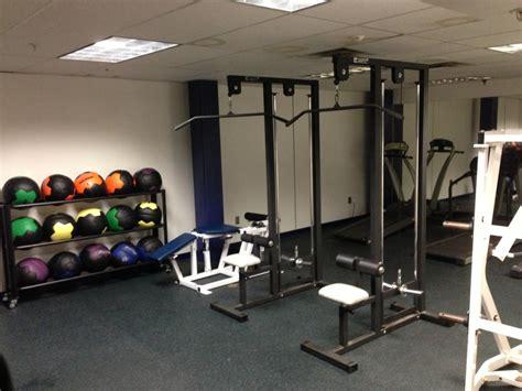 room cardio weight room riverwood high school
