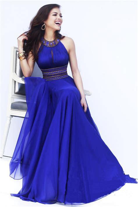 pattern homecoming dress 129 cheap dress patterns prom dresses buy quality dress