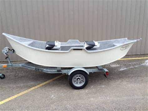 riverwolf drift boat for sale used drift boats tracy s custom riverboats
