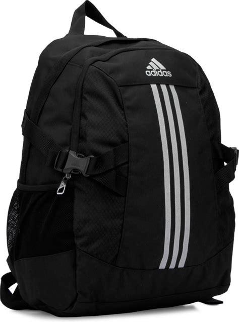 Backpack Looper Adidas Tosca adidas bp power ii backpack black price in india