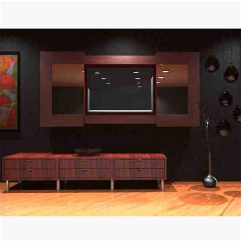 lcd tv cabinet designs furniture designs al habib furniture design for lcd tv table india market living room