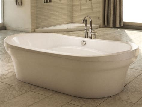 free standing bath tub for small bathrooms soaking tubs