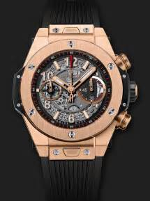 Hublot Watches Hublot World Watches Brands In Jackson