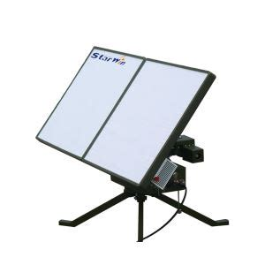 price auto phased array flat satellite antenna db  band manufacturers flat array