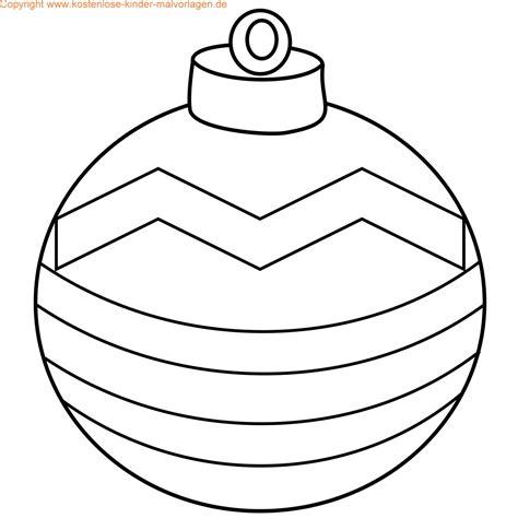 Kostenlose Vorlagen Weihnachten Weihnachten Malvorlagen Kostenlose Weihnachten Malvorlagen Zum Ausdrucken