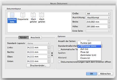Software Design Dokument Vorlage visitenkarten vorlagen mit kostenloser software erstellen