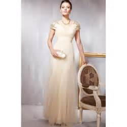 Cheap vintage prom dresses juniors gown