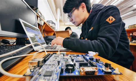 design engineer training courses embedded systems and control engineering university of