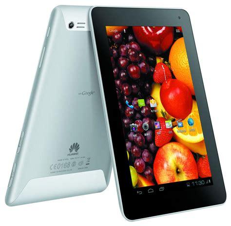 Tablet Huawei Media Pad 7 nowy tablet huawei ju綣 w polsce mediapad 7 lite oclab pl