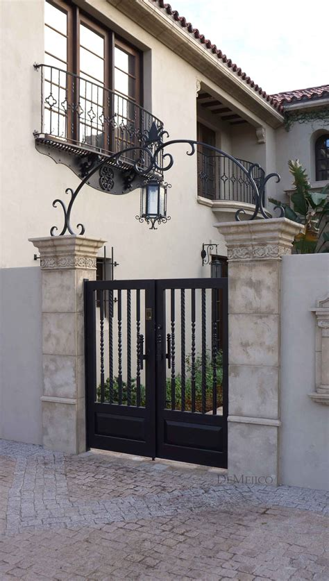 spanish vanities custom rustic doors custom doors demejico