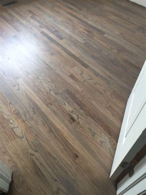 American Classics Vanity 17 Mejores Ideas Sobre Red Oak Floors En Pinterest