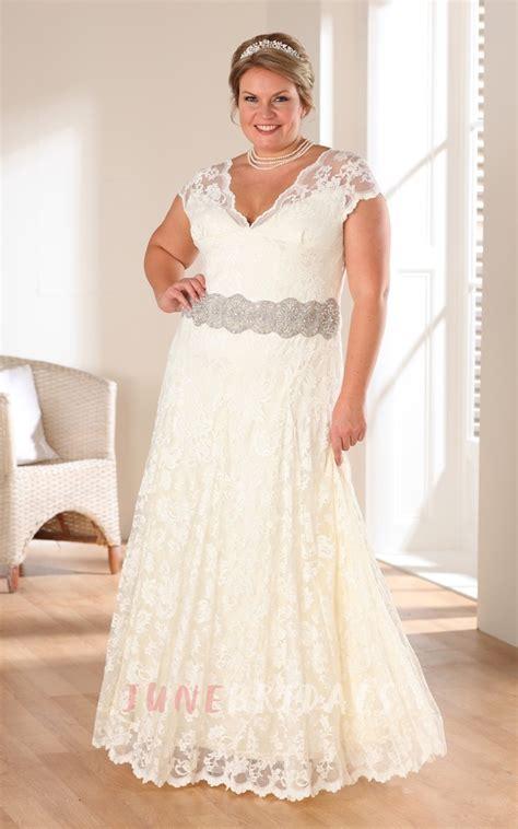 Wedding Dresses Size 28 by Wedding Dresses Size 28 100 Images Enchanting