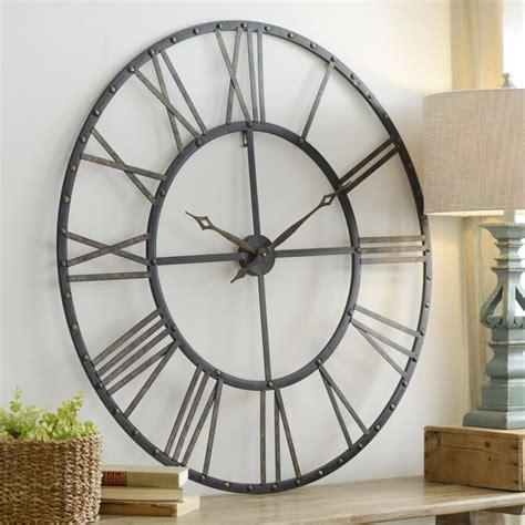wall clock for room product details open clock living room ideas big wall clocks clock decor home