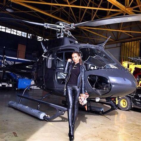 villa7 http platinum harcourts co za profile dino http platinum harcourts co za profile dino venturino