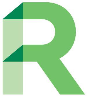 roosevelt university | overview | plexuss.com