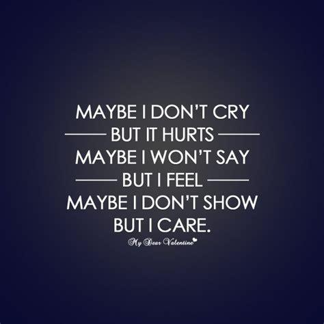 Hurts Quotes Hurt Quotes Quotesgram