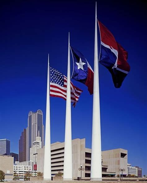 City Of Dallas Records 339 Best Bandeiras Flags Images On Crests Coat Of Arms And Flags
