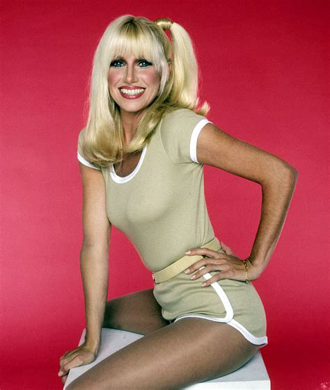 susan sommers pics susan sommers pics suzanne somers throwback lovely lady
