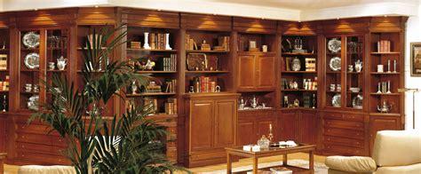 librerie trento libreria a trento ottavo libro di harry potter at