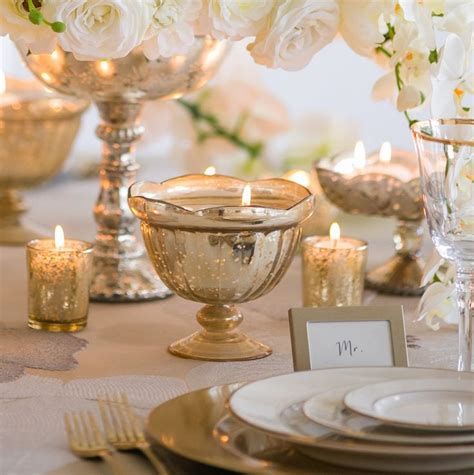 Flower Ideas Gold Wedding by 1000 Ideas About Gold Vase Centerpieces On