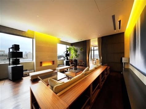 most expensive 1 bedroom apartment the most expensive 1 bedroom apartment in the world