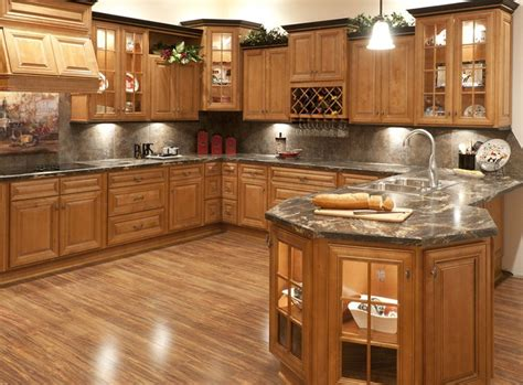 kitchen cabinets buy online kitchen cabinets for sale online wholesale diy cabinets
