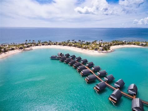 best fiji resort fiji marriott resort momi bay updated 2017 hotel reviews