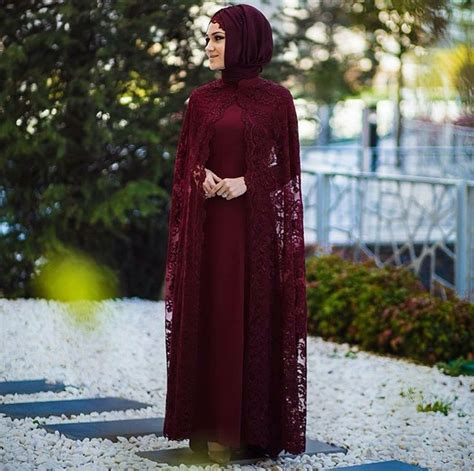 Arabic Maxi 764 105 best muslim evening gowns images on fashion and jackets