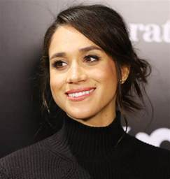 Meagan Markle by Meghan Markle And Prince Harry News Latest Relationship