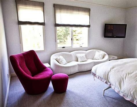 minimalist teen room beauty decorating teen girls bedroom ideas dream home