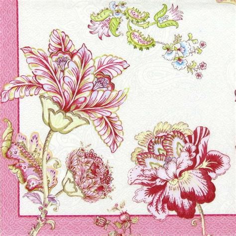 Napkin Decoupage 14 15 best new arrivals beautiful paper napkins for