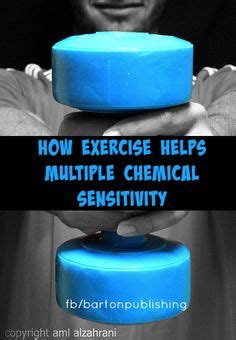 Chemical Sensitivity Detox by 1000 Images About Toxic Chemicals On