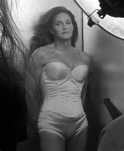 Vanity Fair Jenner More Pictures From Caitlyn Jenner S Vanity Fair Photo